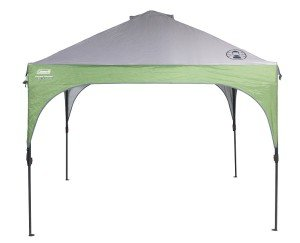 CPX Lighted Shelter review
