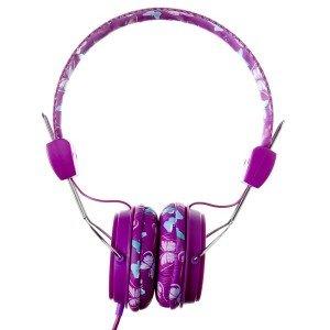 smiggle headphones review