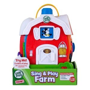 leapfrog_sing_and_play_farm