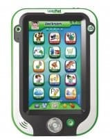 leappad_ultra_review
