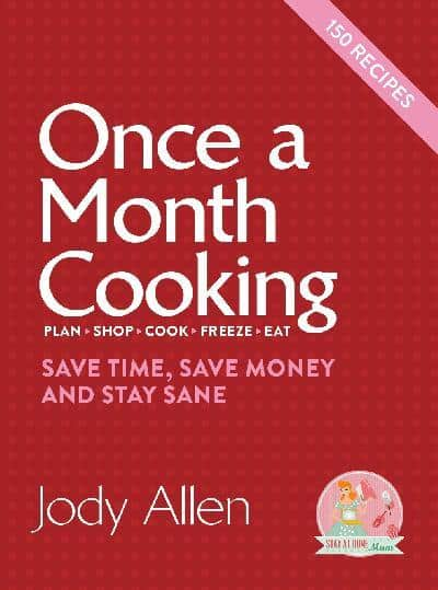 once-a-month-cooking_review