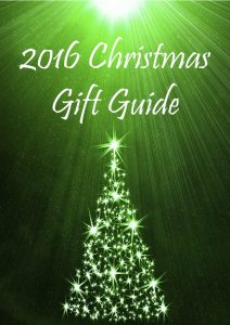 Christmas-Gift-Guide-Front-page