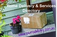 Home_Delivery_Directory