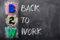 back_to_work