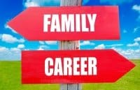 family_and_career