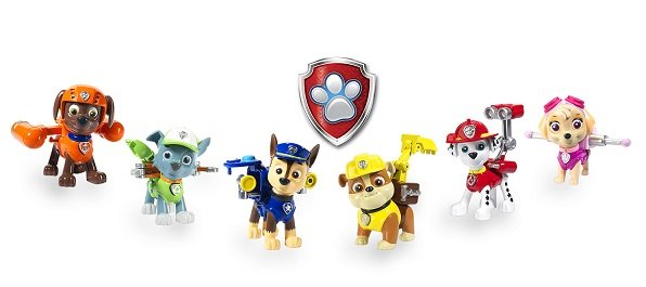paw_patrol_action_pups_review