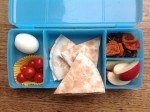 Tips for a Healthy Lunchbox