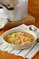 country_chicken_soup