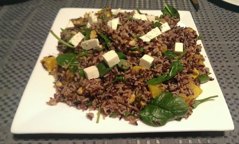 orange_pumpkin_rice_salad