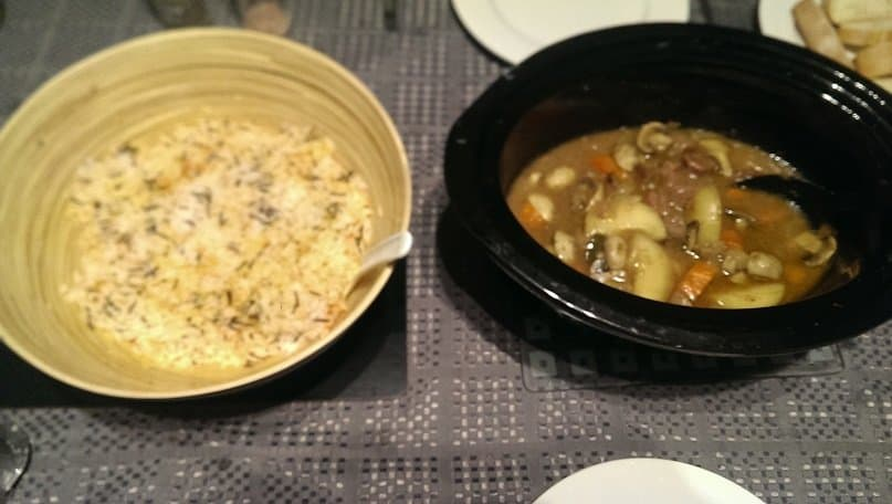 beer_beef_stew_recipe
