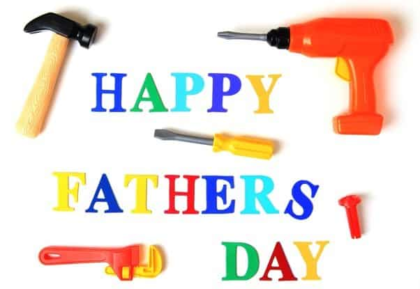 fathers_day_craft