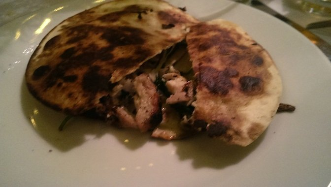 Chicken_and_Spinach_Quesadillas