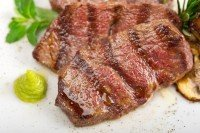bbq_steak_tips