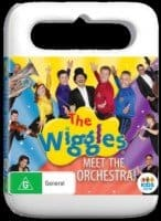 wiggles_meet_the_orchestra_dvd