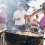 Saucy tips for barbeque maintenance