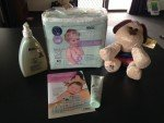 Mater Mothers Hospital Products