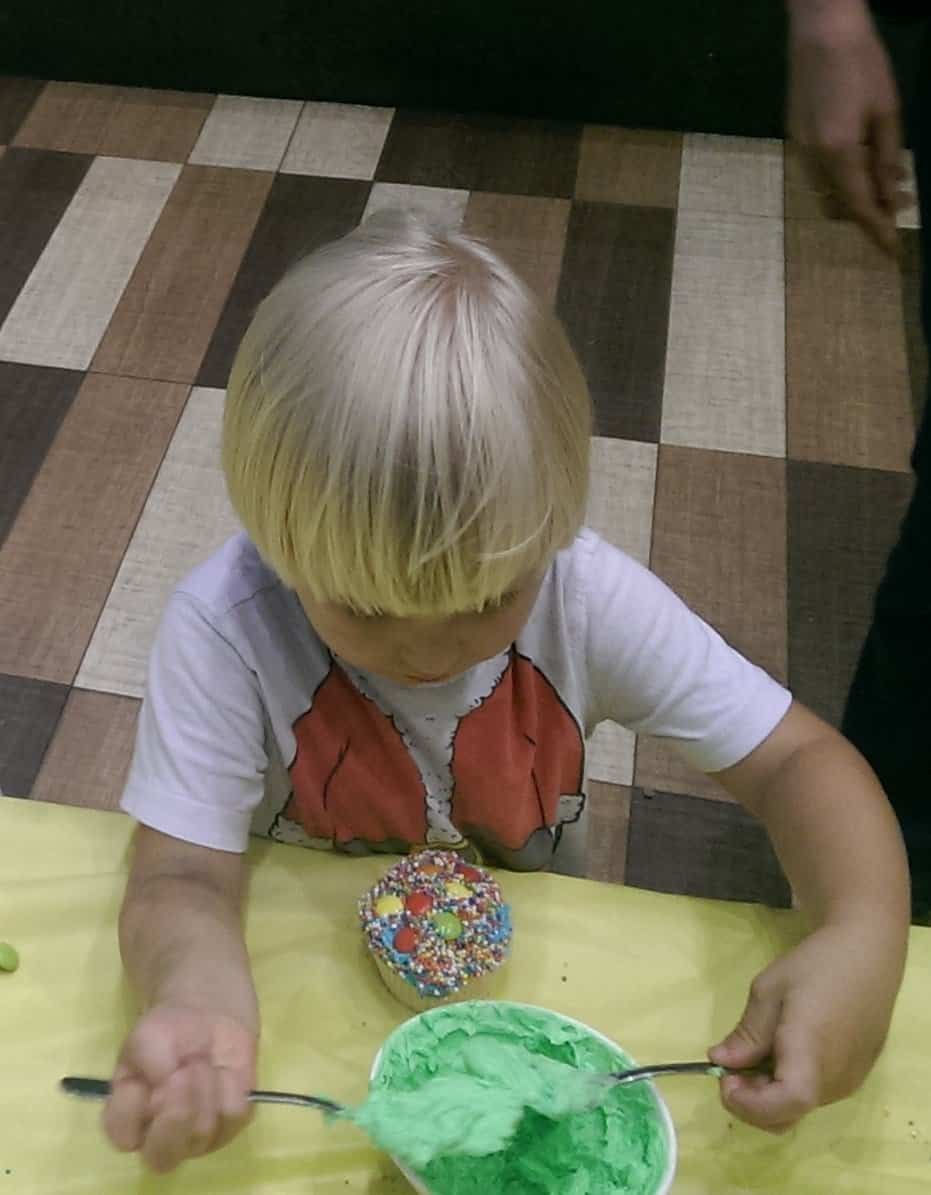 tips_baking_with_kids