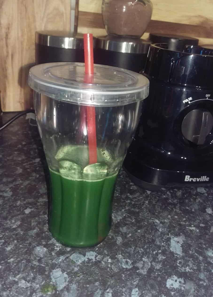 green-goodness-smoothie