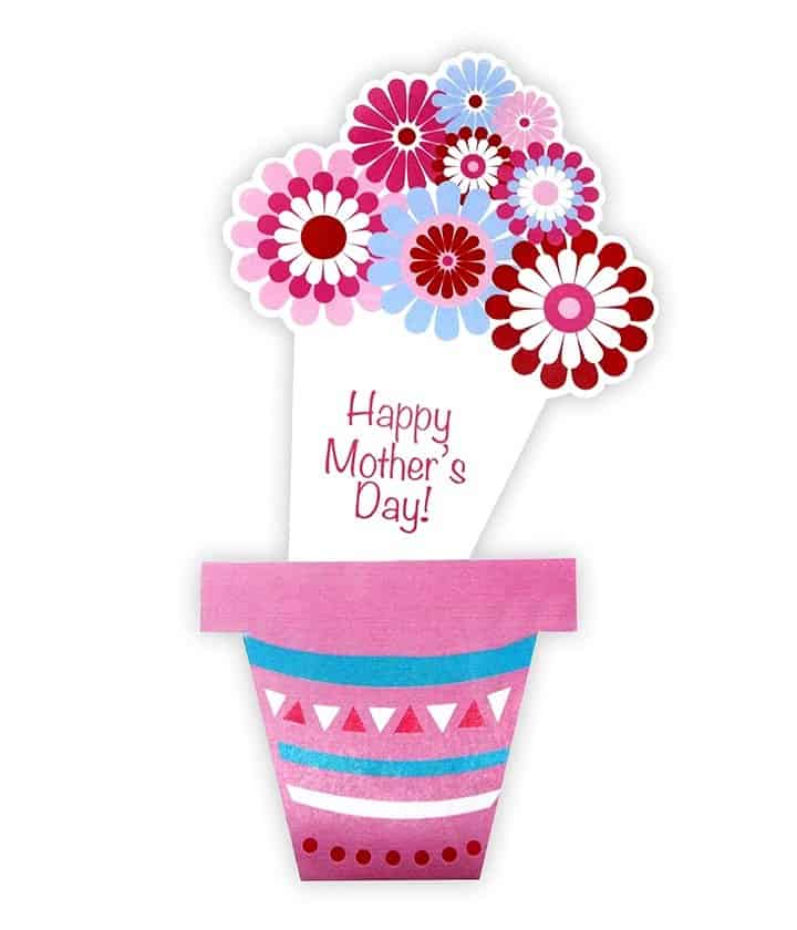 mothers-day-DIYcard
