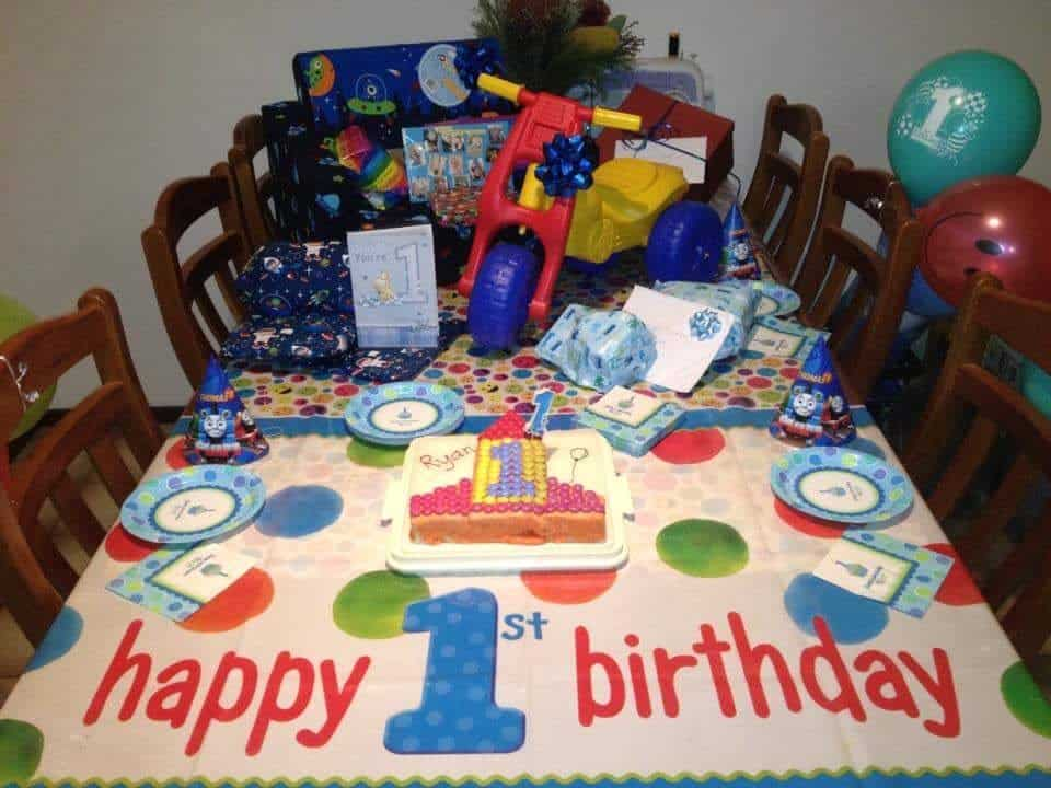 tips-kids-birthday-party