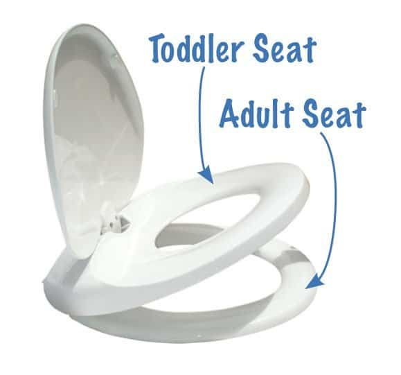 lupi-lu-toilet--seat-review