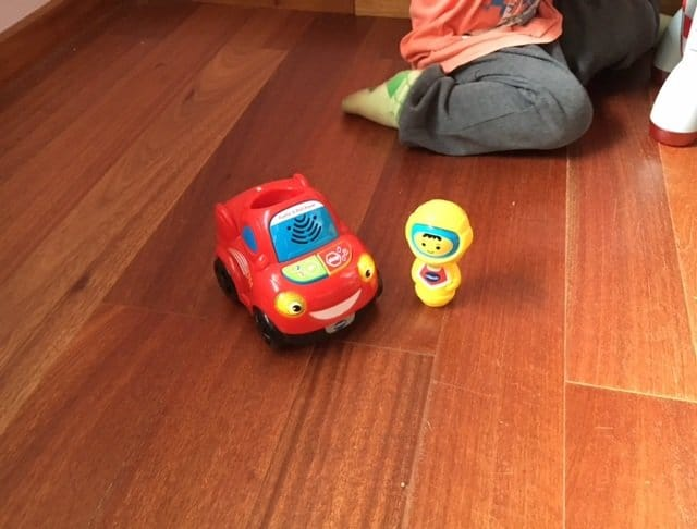vtech-rattle-n-roll-racer-review