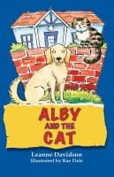 alby-and-the-cat-review