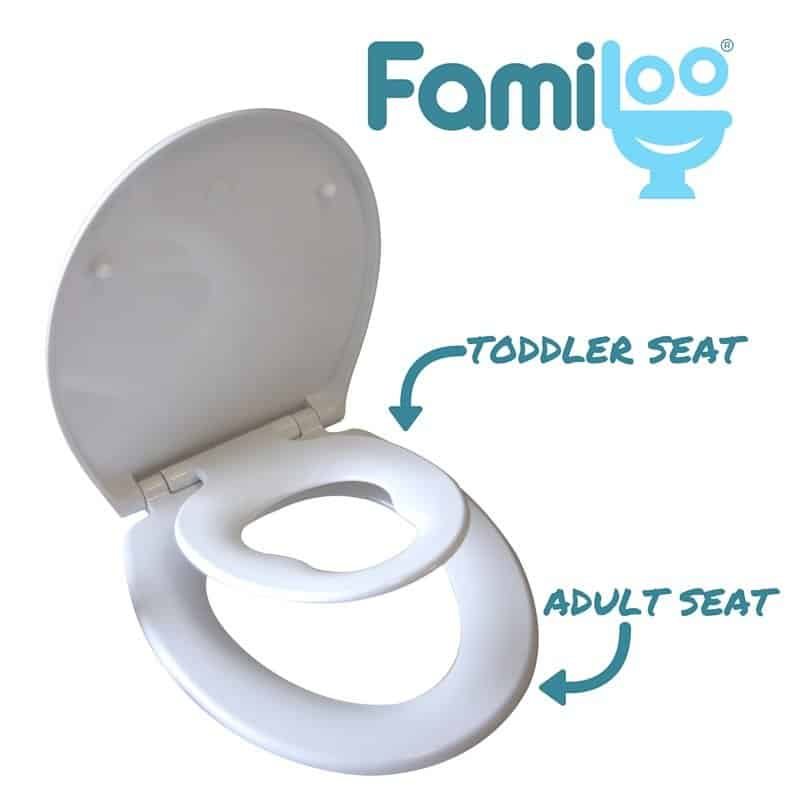 familoo-toilet-training-review