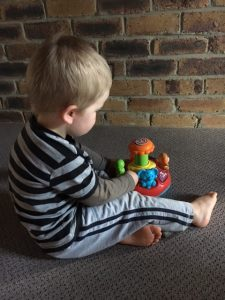 vtech-spinning-top-review