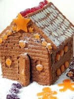 ginger-bread-house-recipe