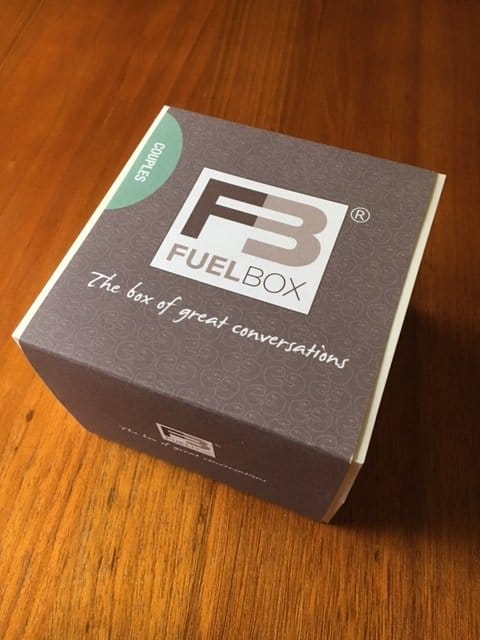 fuelbox-couples-review