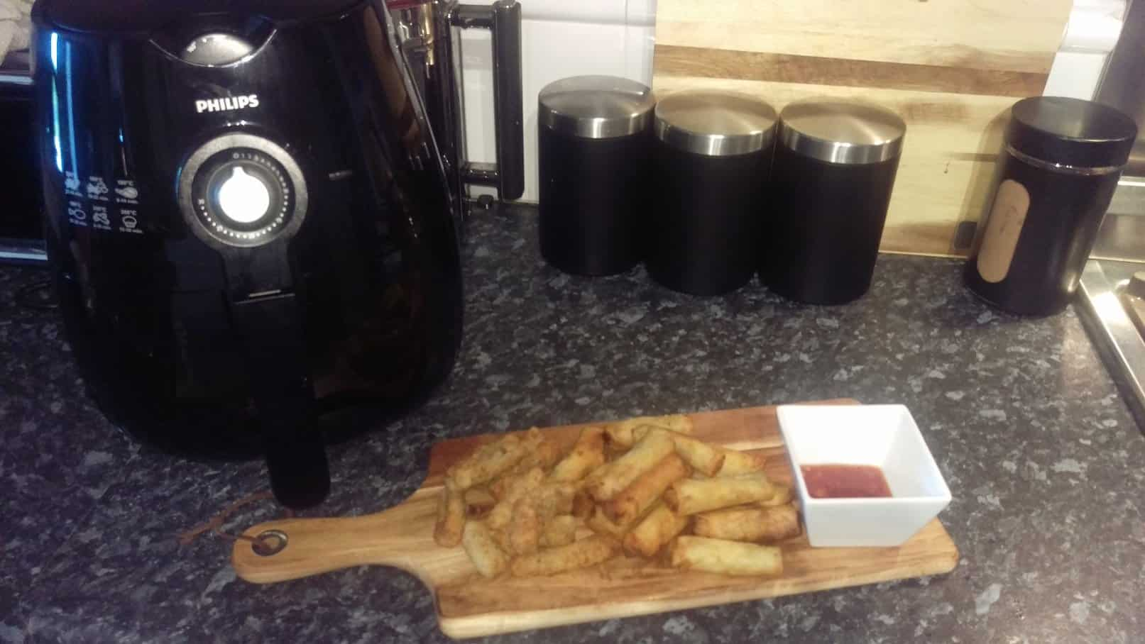 airfryer-review