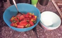 Fruit-Salad-Recipe