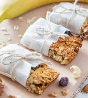 fruit-muesli-bars