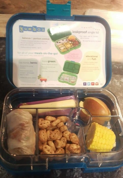 yumbox-lunch-box-compared