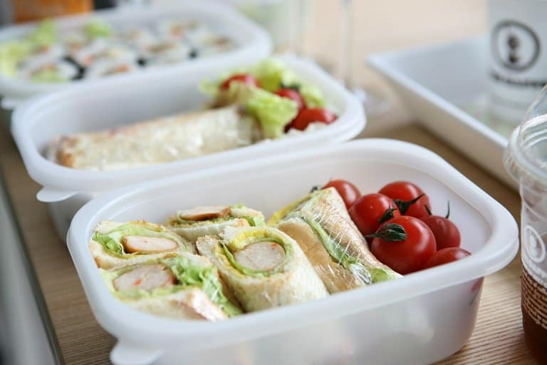 lunch-box-meal-plan