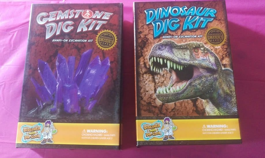 Review-Dig-Out-Kits-Dr-Cool