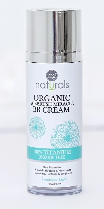 MG-Naturals_BB-Cream-Review