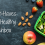 6 Must-Haves for a Healthy Lunchbox