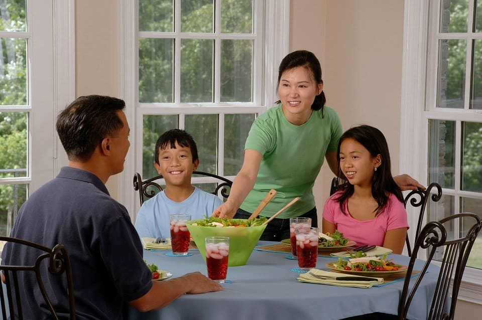 family-meal-tips