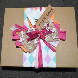 pamper-bliss-gift-box-review