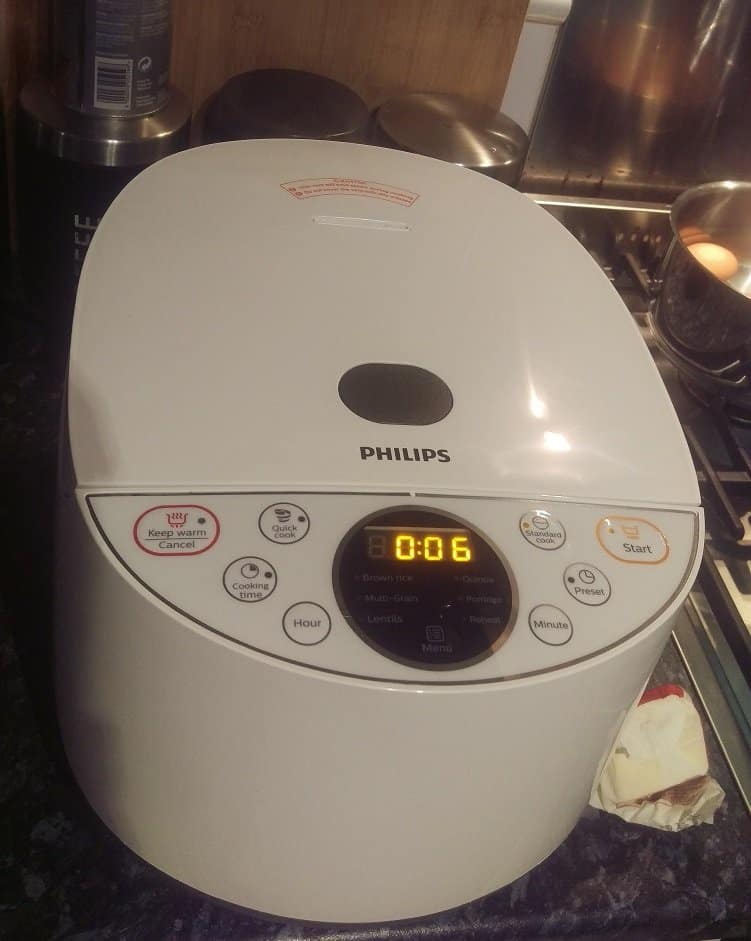 philips-grain-master-review