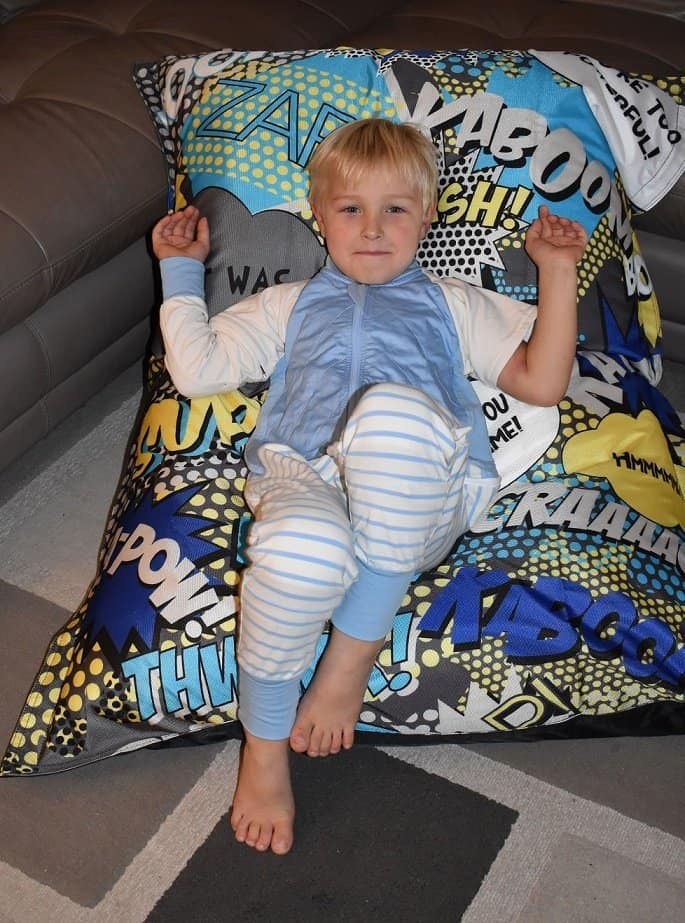 Childrens-Bean-Bags-Review