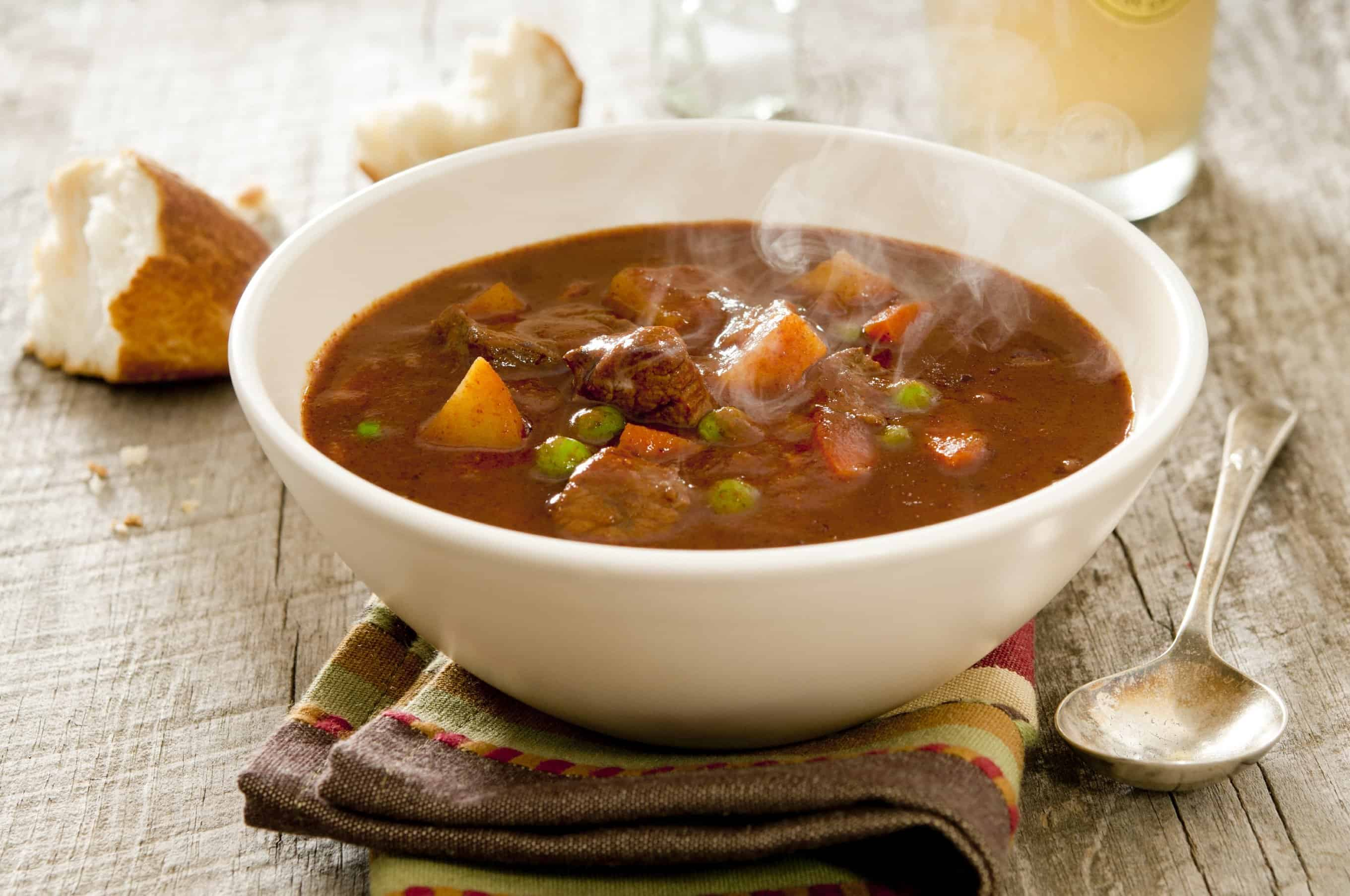 beef-stout-stew-slow-cooker