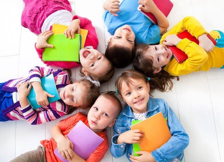 professional-help-children