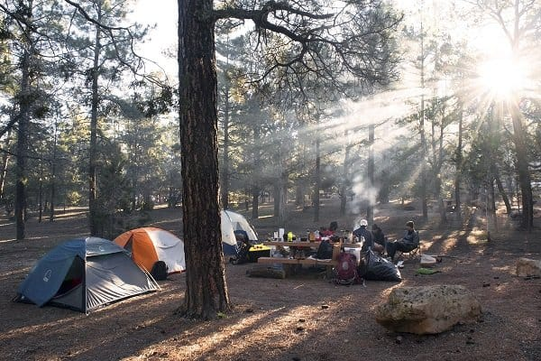 family-camping-tips