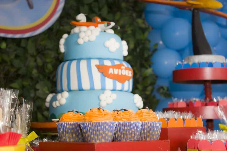 childrens-party-birthday-tips