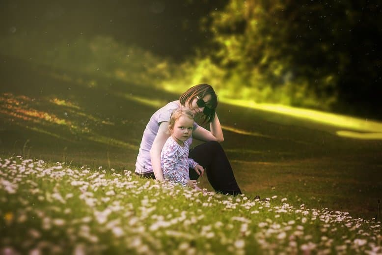 busy-lifestyle-tips-mums