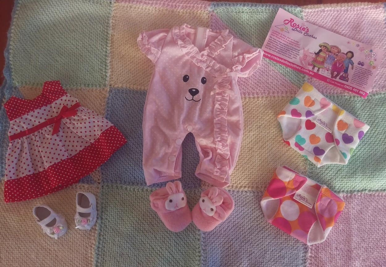 Rosies-Dolls-Clothes-Review