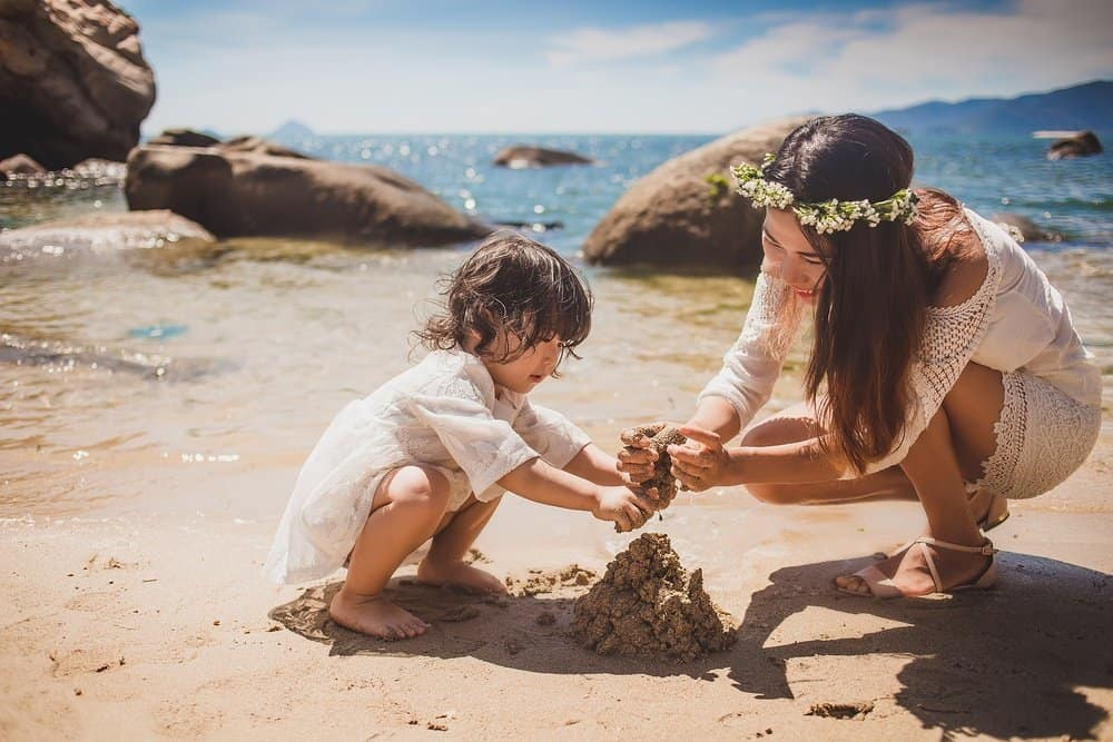 holiday-activities-with-kids